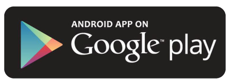 Get it on Apple App Store